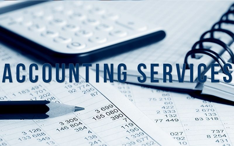 Accounting Consultants – Why and Who?