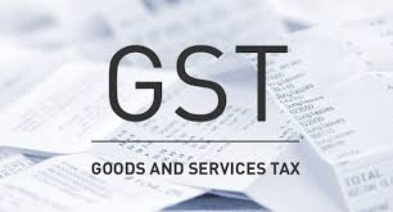 Is GST in India a Game Changer?