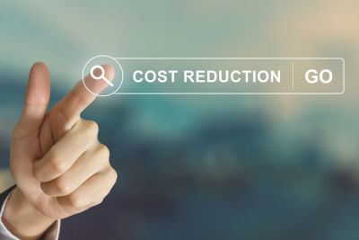Cost Optimization Post COVID-19