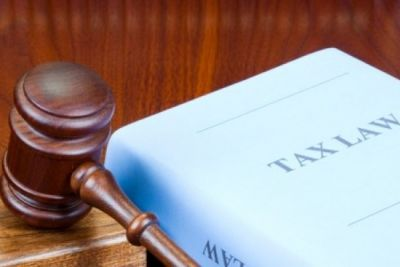 Detailed Look on Taxes and Tax-Related Services