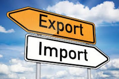 Everything That You Need To Know About Import Export Code Registration