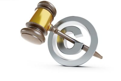 Everything That You Should Know About Logo Registration and Trademark Registration in Delhi