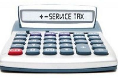 Everything You Need To Know About Service Tax Registration in Delhi