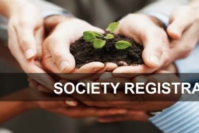 For Society Registration in Delhi Contact to Tax Advocate India