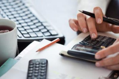 How to Fetch Reduction on Tax With the Help of a Tax Advocate