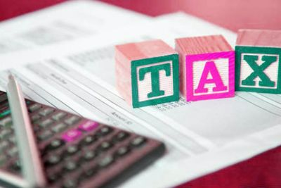 How To Handle Tax Disputes In India?