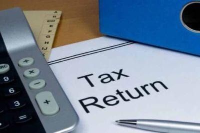Income Tax Return filing In India: Procedure and Other Details