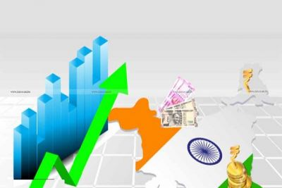 Indian Economy 2020: Ups and Downs