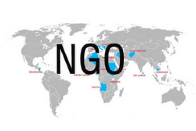 NGO Consultancy – Complete Guide!