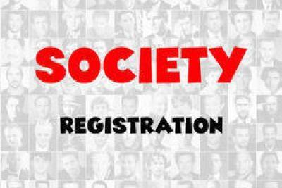 Society and NGO Registration In Delhi