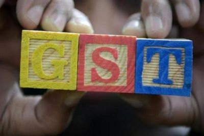 Steps taken by GST Council Meet in order to wake up return defaulters to file their return