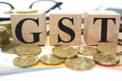 Why Should You Hire GST Consultants in Delhi - Tax Advocate India