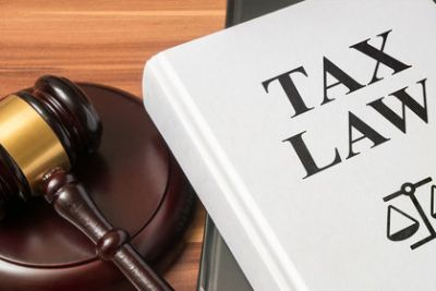 Why You Must Hire Tax Litigation Lawyer in India?