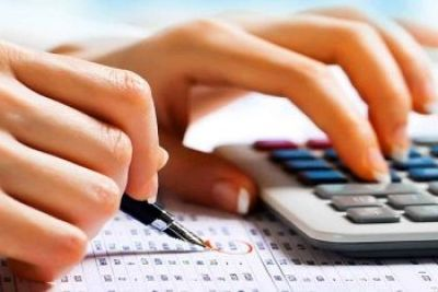 Why You Need To Hire A Tax Consultant Right Away?