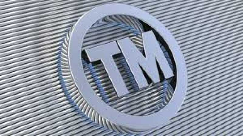 Trademark Registration: Process and Importance