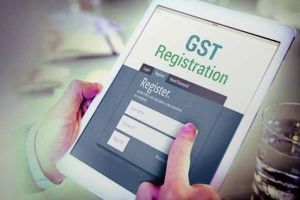 GST Registration Consultants/ Advocate in Dwarka Delhi India
