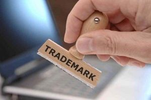 Trademark, Logo and ISO Registration