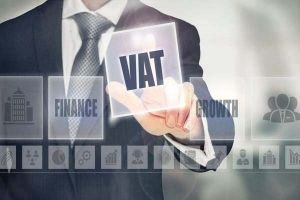 VAT Registration Services